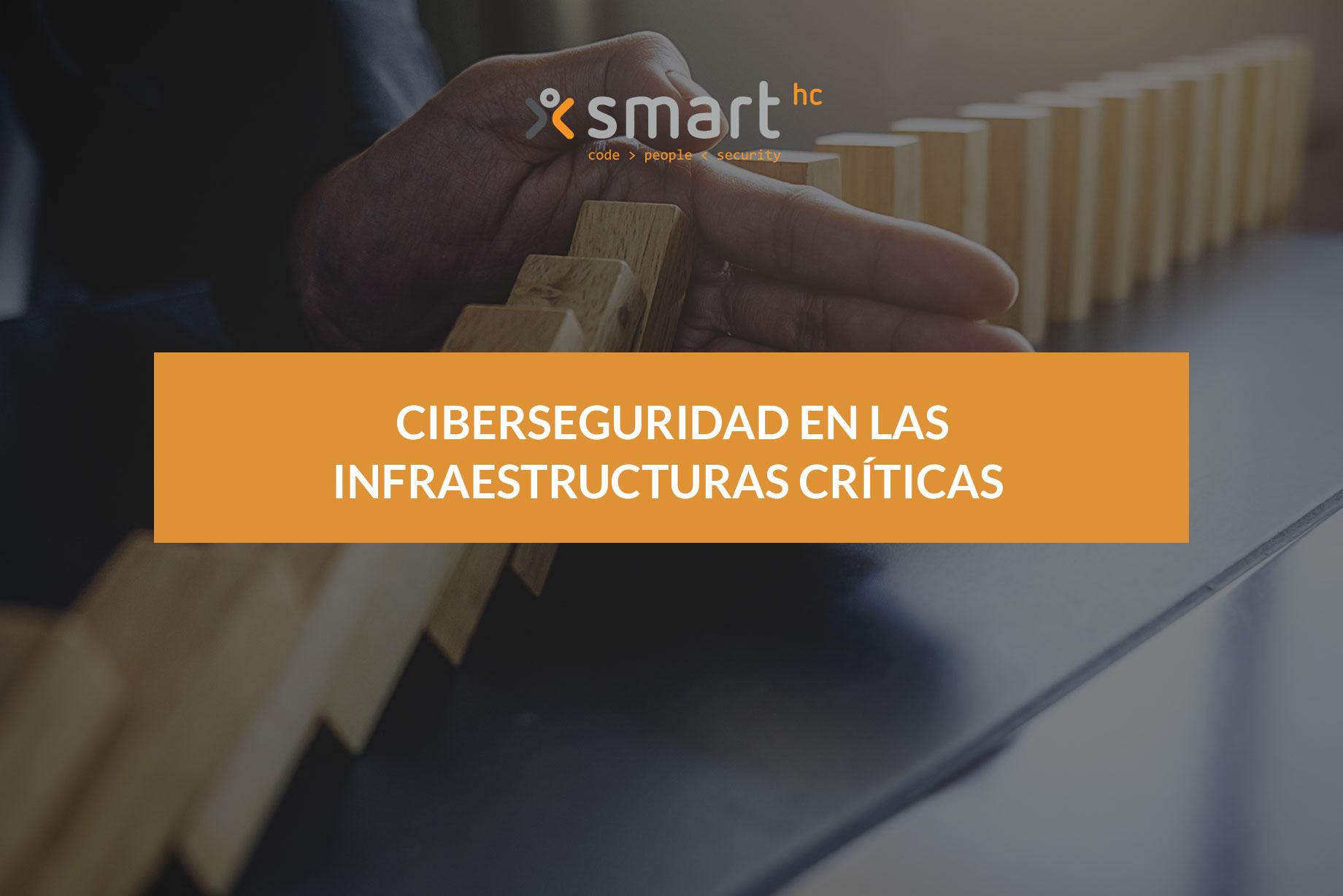 SHC_Hardening_Ciberseguridad
