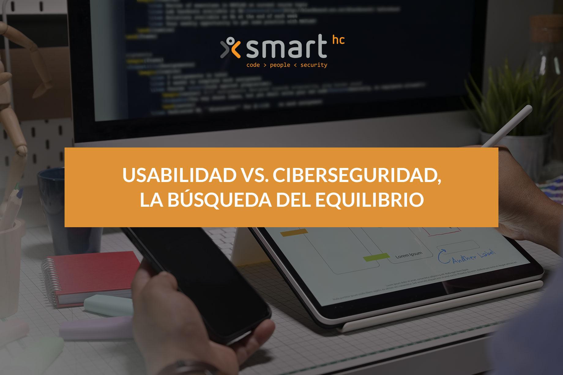 SHC_Usabilidad_Ciberseguridad1
