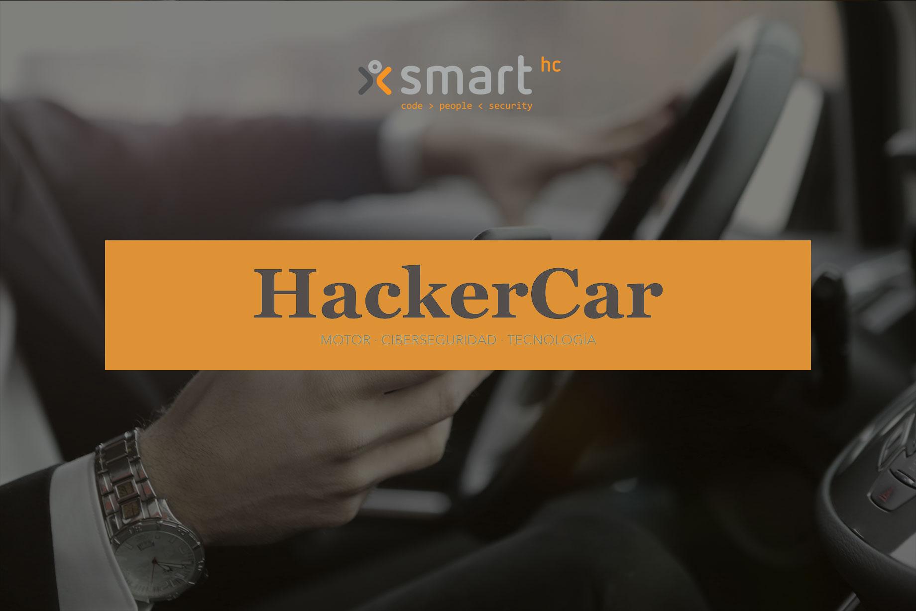 SHC_Hackercar