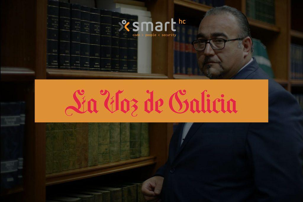 SHC_Lavozdegalicia