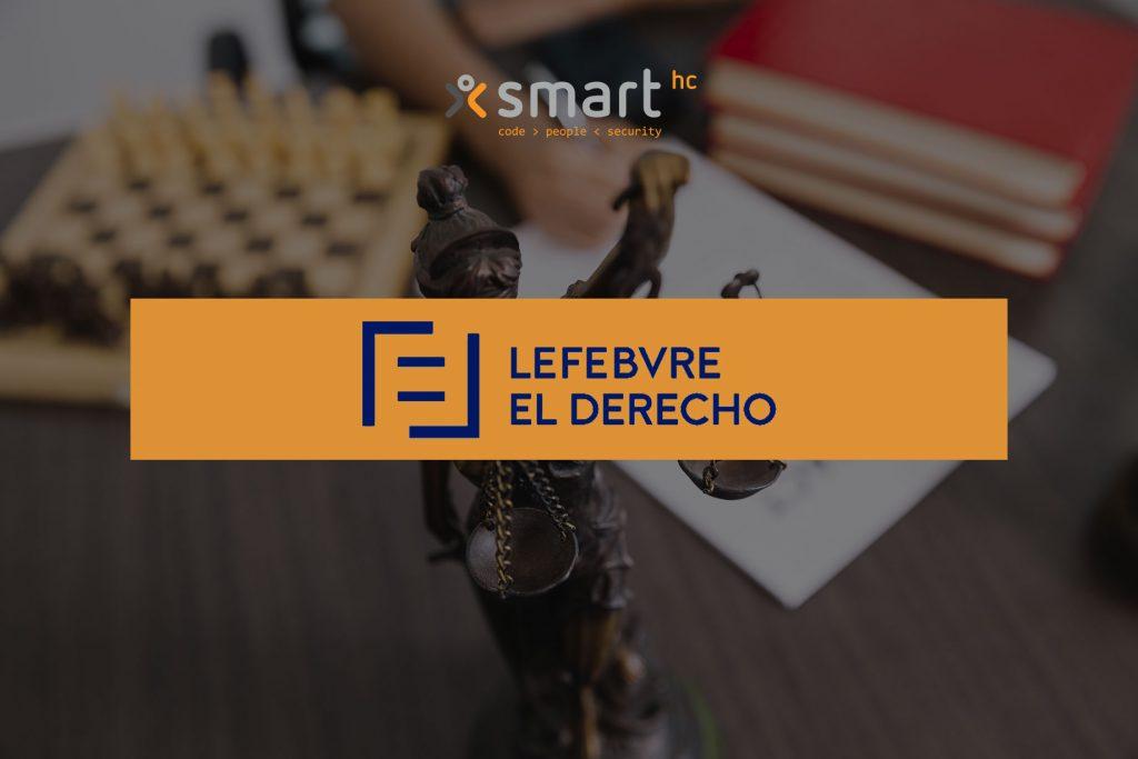 SHC_Lefebvre