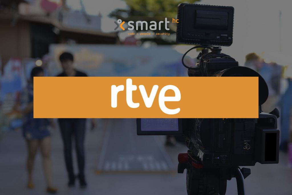 SHC_RTVE