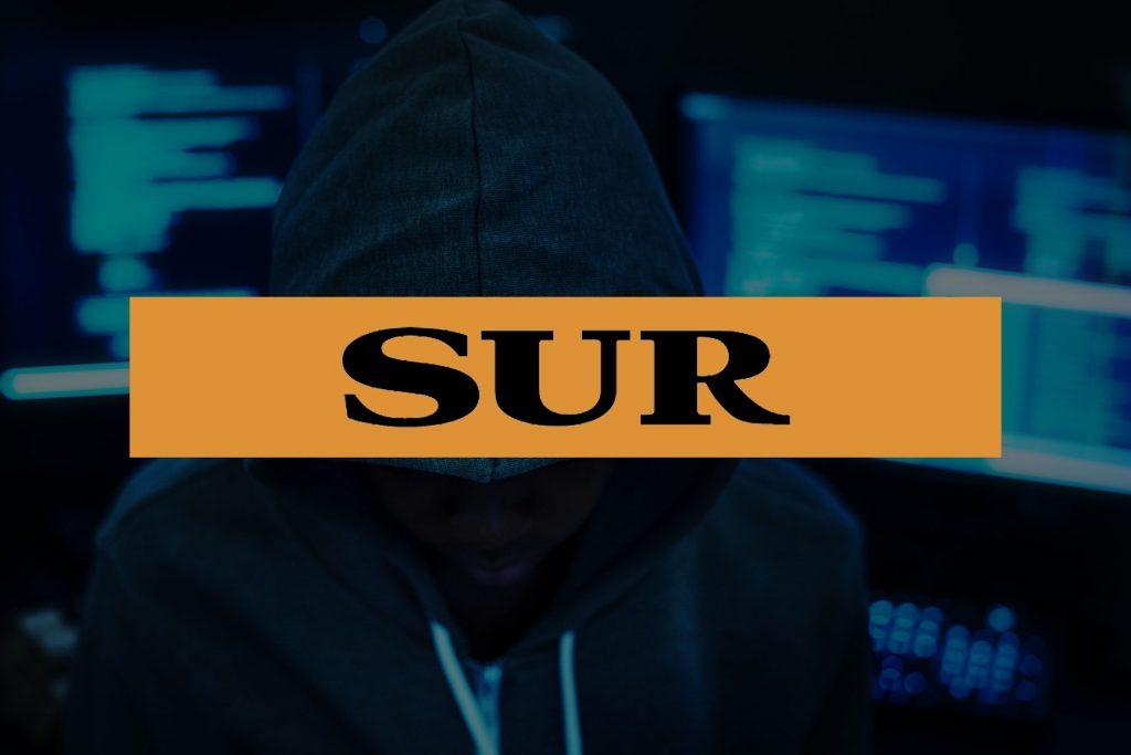 SHC_Diario_Sur