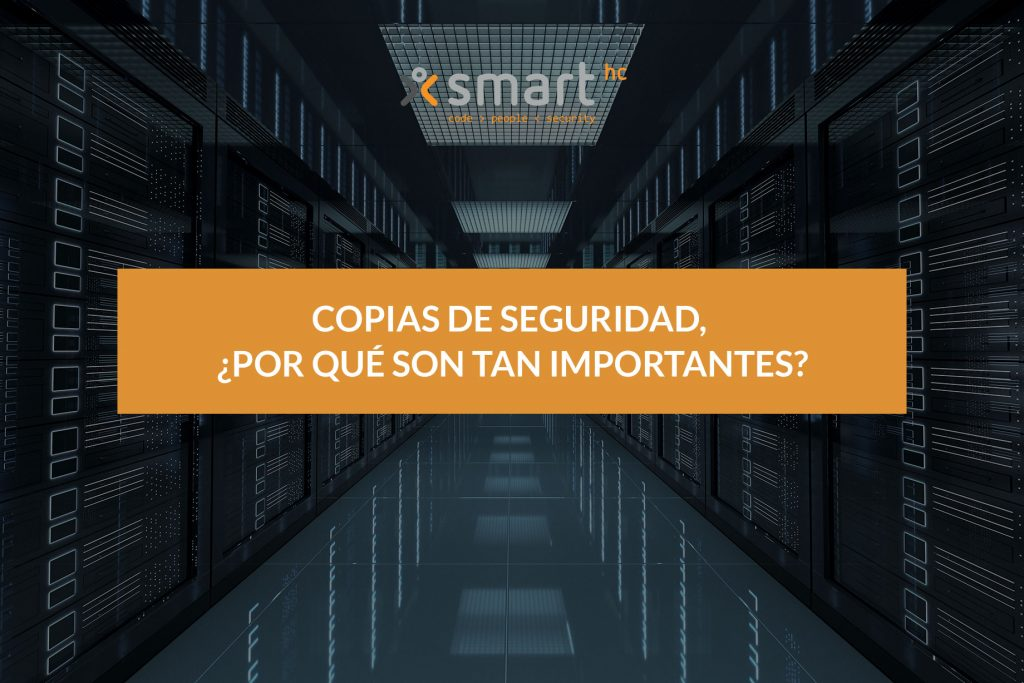 SHC_Copias_Seguridad