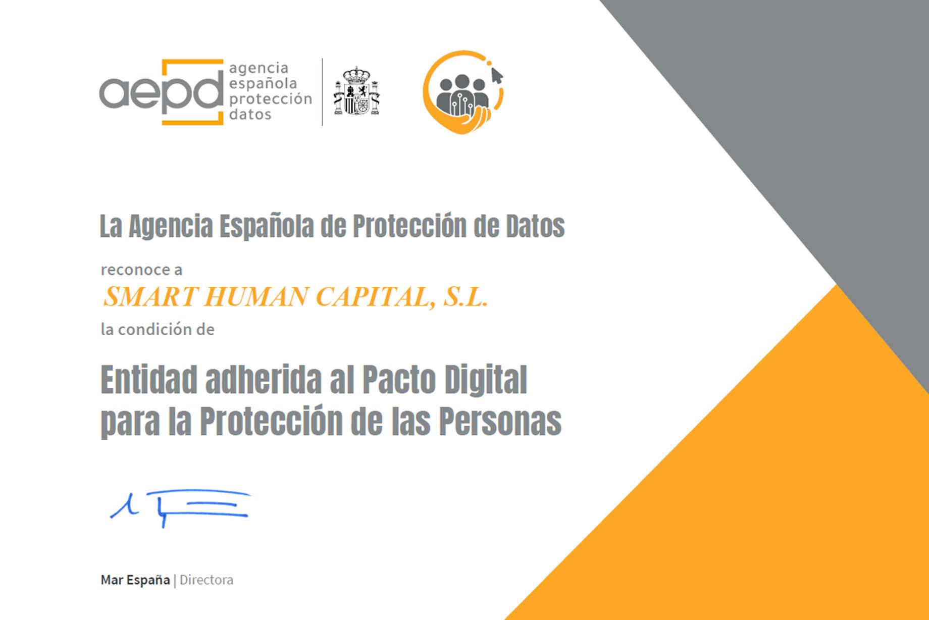 SHC_Pacto_Digital