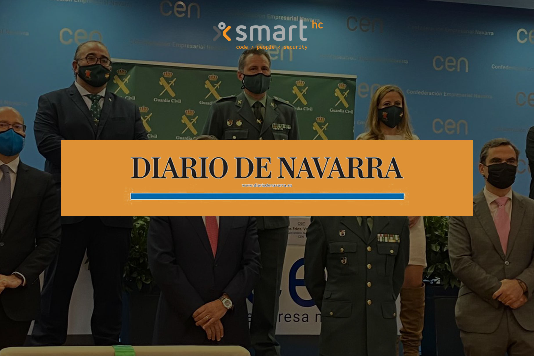 SHC_Diario_Navarra