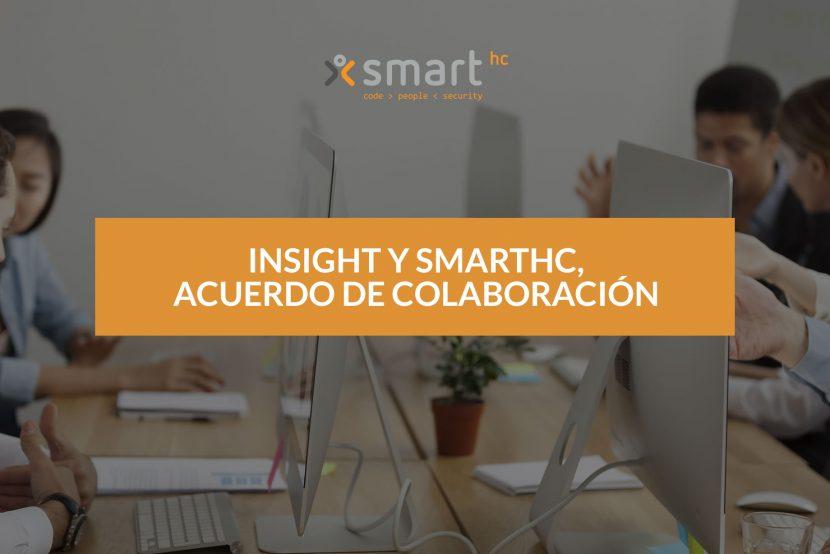 SHC_Acuerdo_Insight