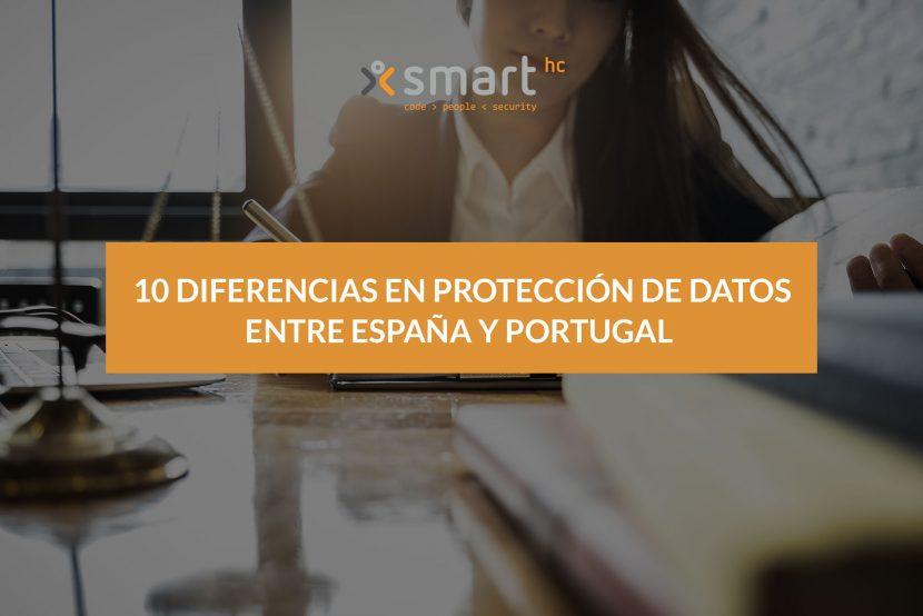 SHC_10_Diferencias_España_Portugal