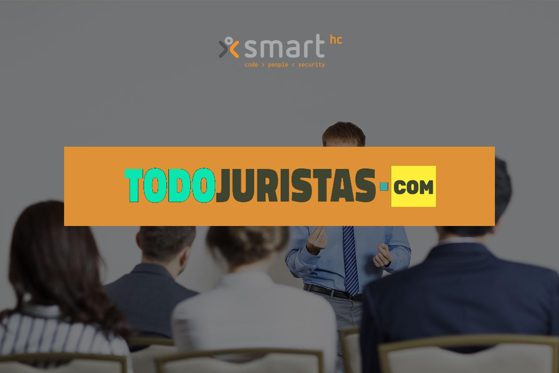 SHC_Todojuristas