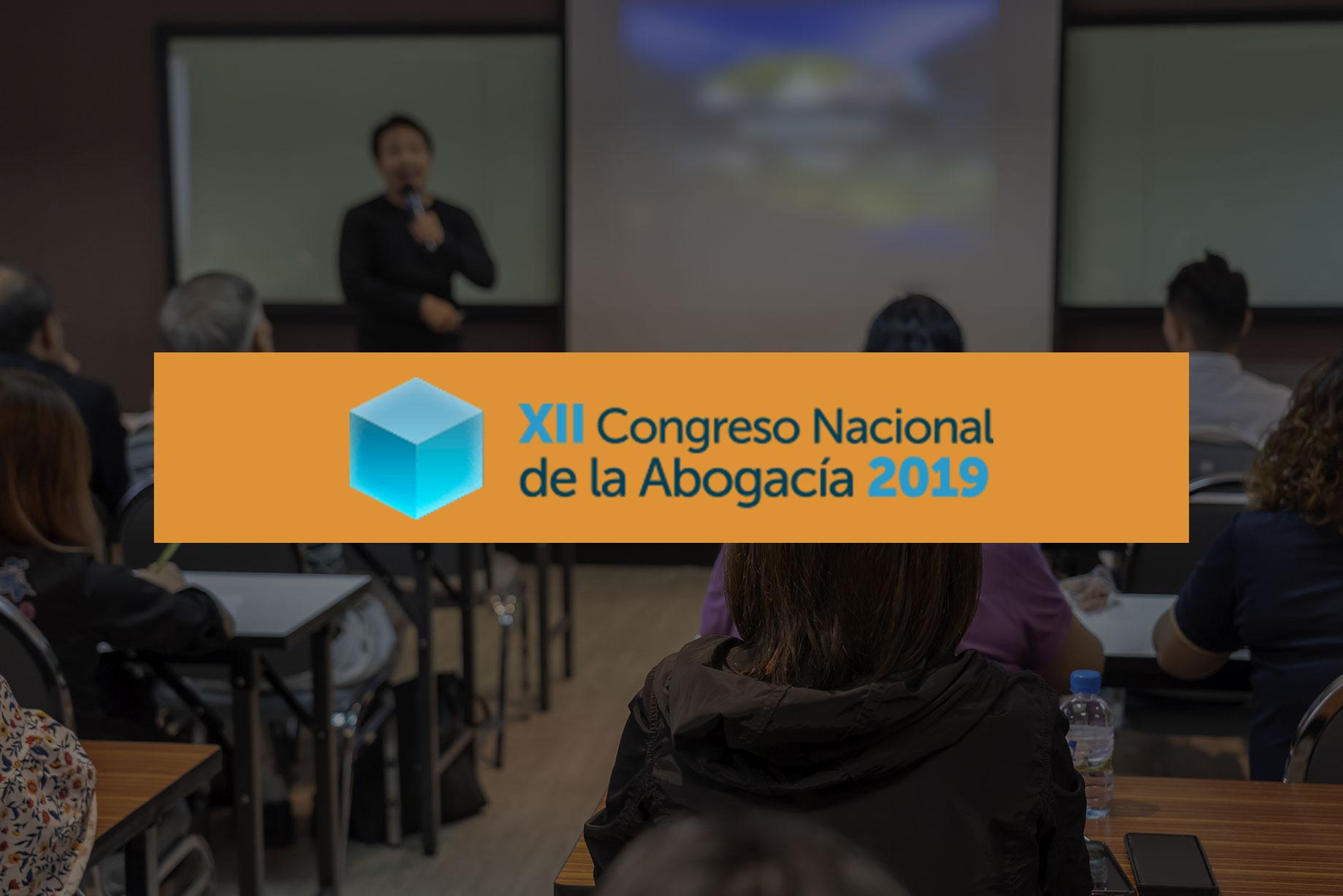 SHC_Congreso_Abogacia