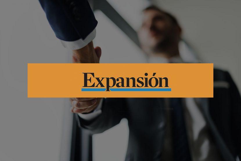 SHC_Expansión