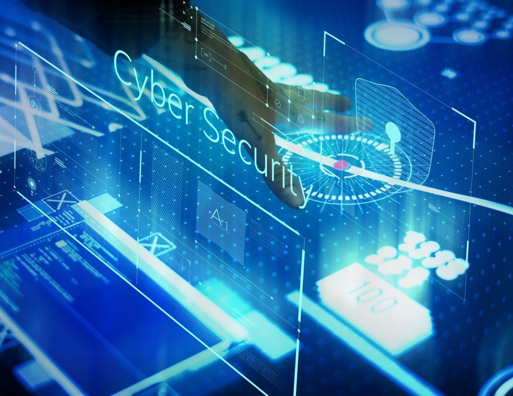 SHC_ciberseguridad_2020