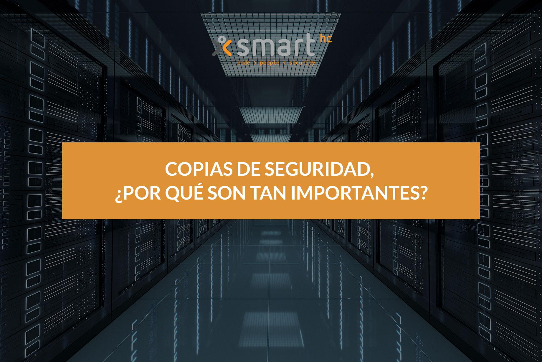 SHC_Copias_Seguridad