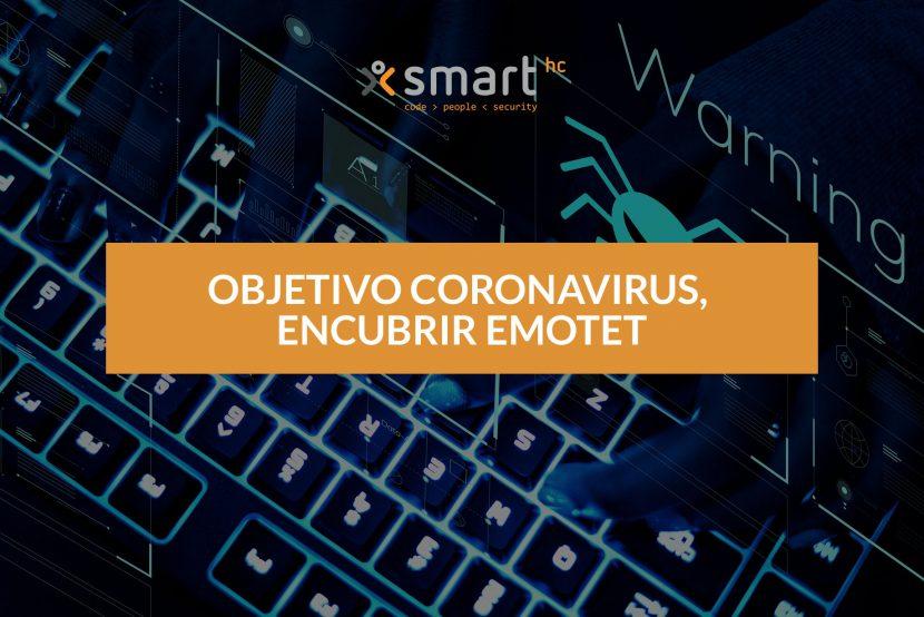 SHC_Coronavirus_Emotet