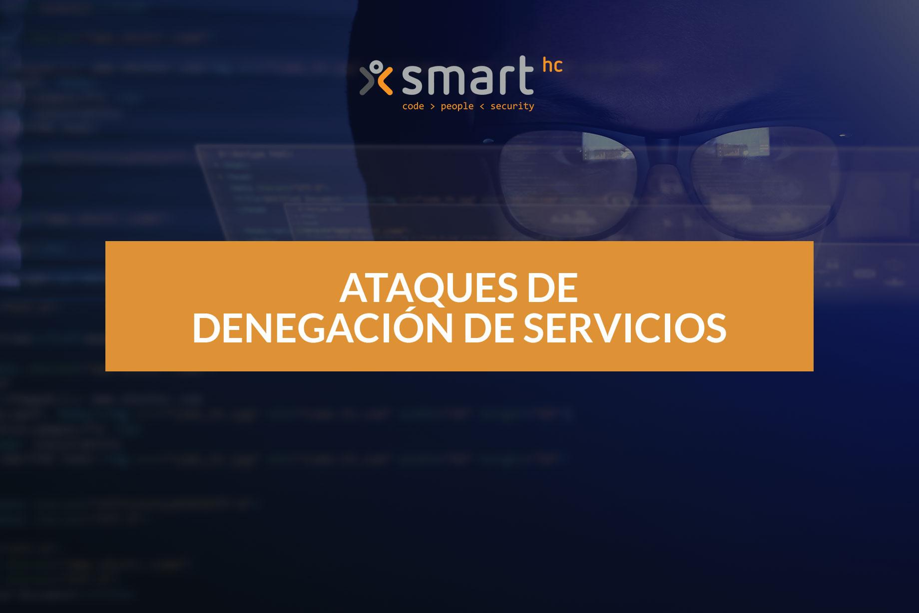 SHC_Denegacion_Servicio