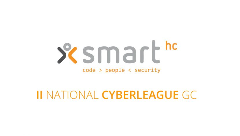 SHC_NationalCyberLeague_2020
