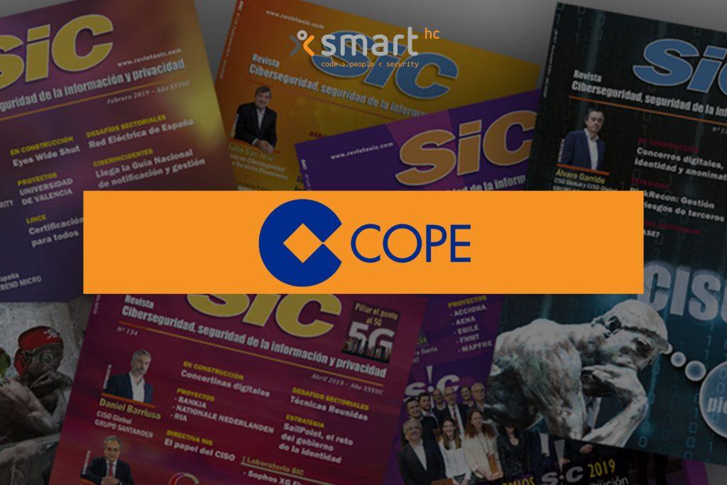 SHC_Cadena_Cope