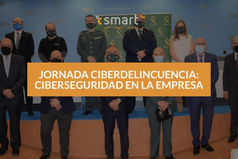 SHC_Ciberdelincuencia_CEN