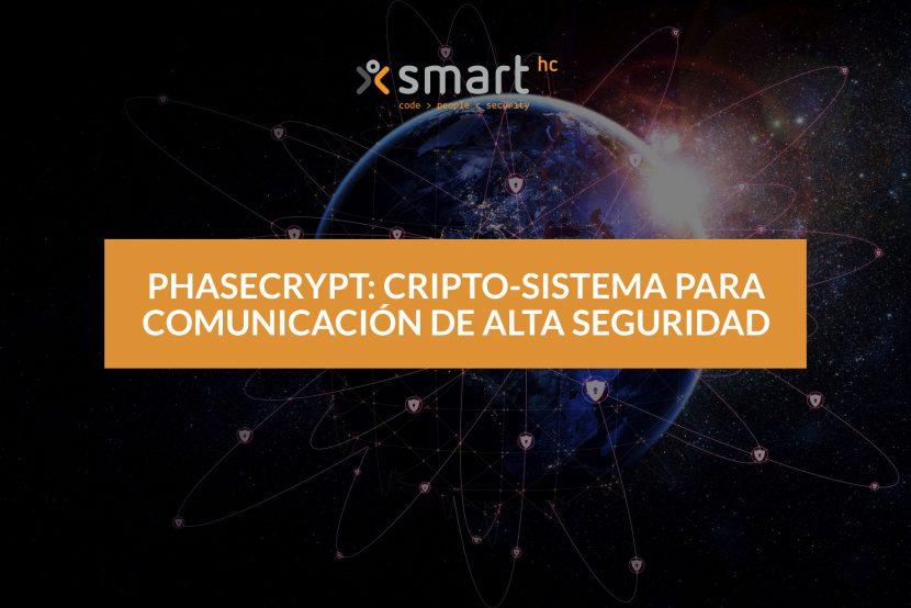 SHC_Phasecrypt