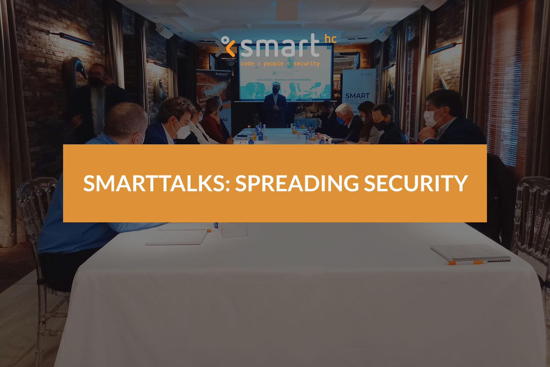 SHC_SmartTalks
